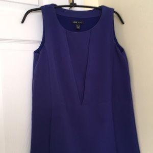 MNG Basics A line dress